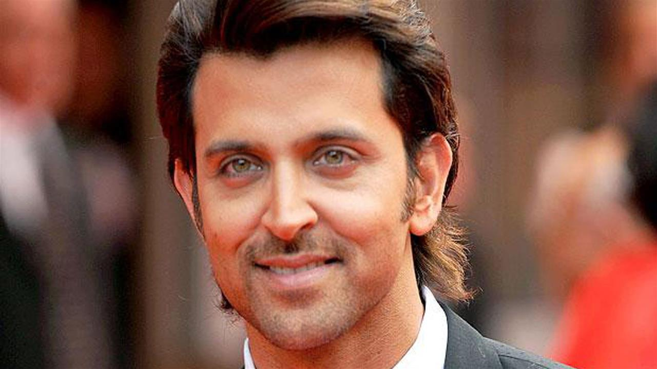 Handsome_Photo_of_Hrithik_Roshan