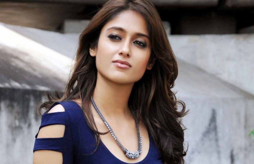 Ileana-D'Cruz-Top-Famous-Successful-Bollywood-Actresses-2019
