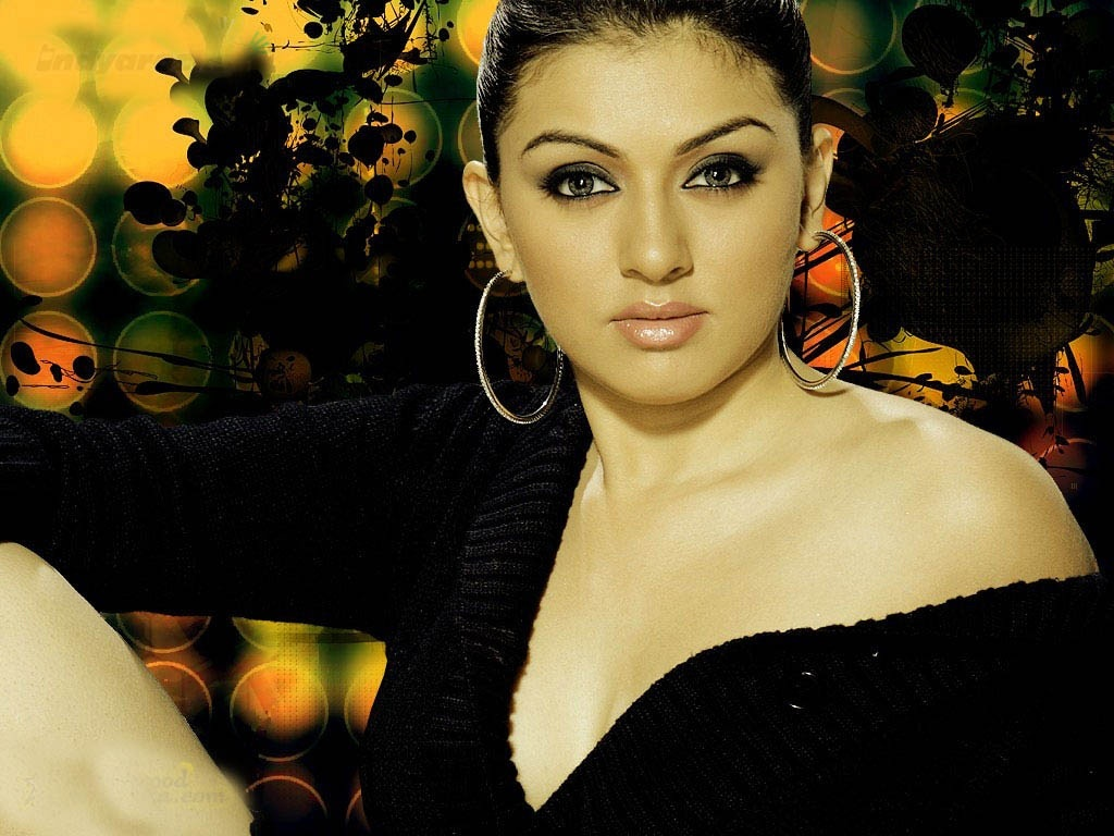 hansika_motwani_in_black_dress-1024x768