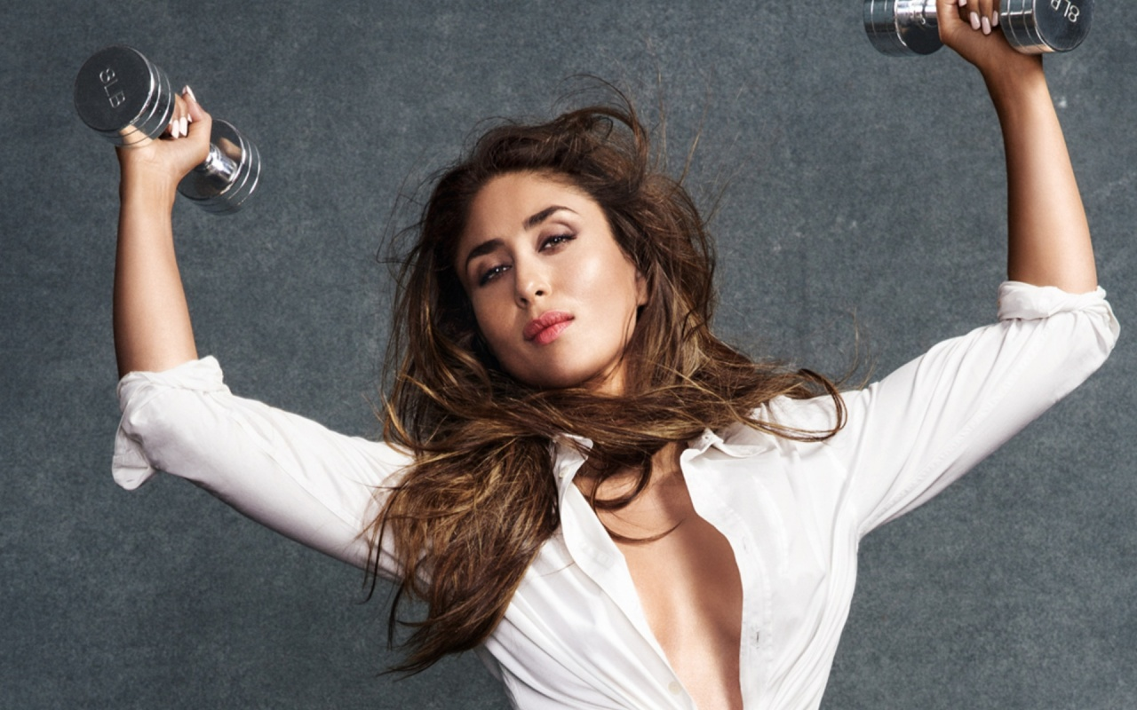 kareena_kapoor_vogue-1280x800