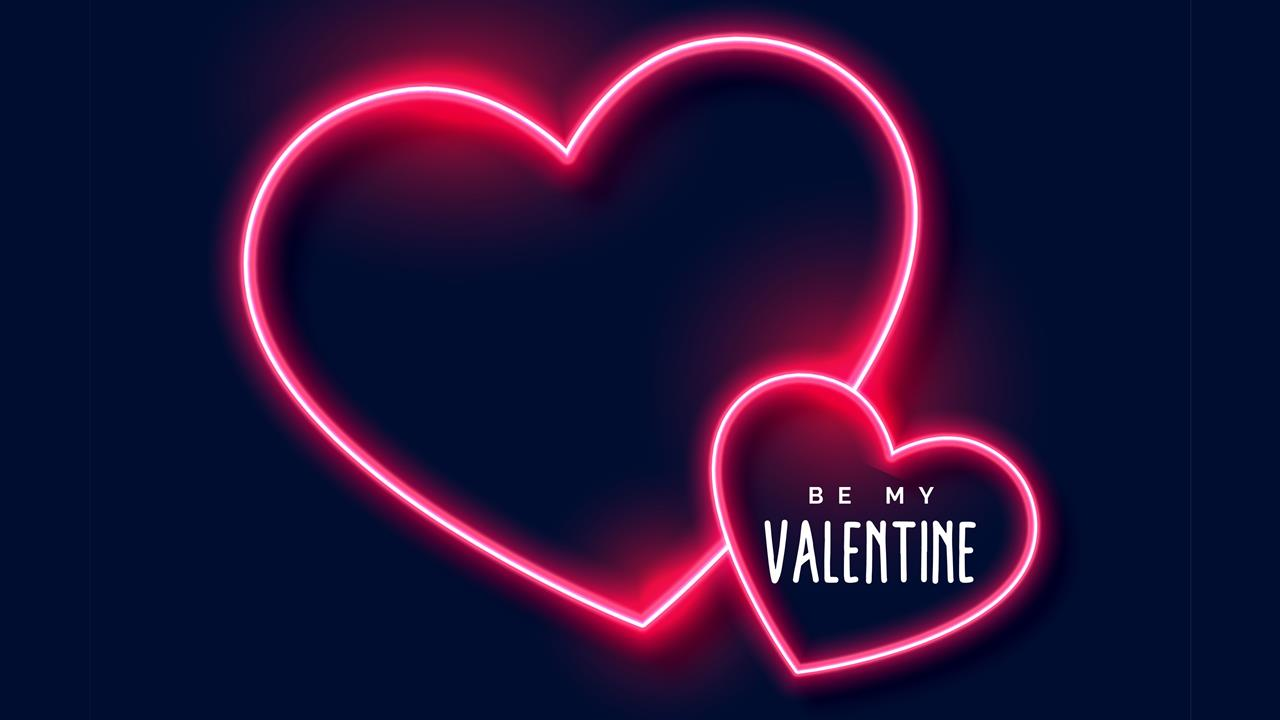 4K_Wallpaper_of_Valentines_Day